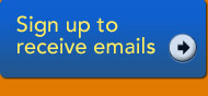 Sign Up to Receive Emails