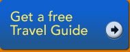 Get a free Travel Guide